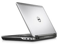 "Dell Latitude E6540 i7-4800MQ 500GB SSH 1080P 8GB 2GB AMD 8790M 15.6"" 9CELL WIN7"