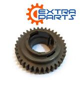 JC66-02775B Gear-fuser for Samsung ML-3310 3710 3750 SCX-4833 5637 Genuine *USA*