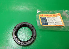 MITSUBISHI 200,300,Galant,Space,Differential Oil Seal,gearbox Rear, 36x52x10mm