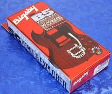 Genuine Bigsby B5 Vibrato Kit for Les Paul Jr. and SG Gibson 0868013003 NEW!