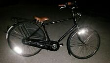 Amsterdam  Electra Bicycle