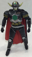 Power Rangers Lightning Collection LOST GALAXY MAGNA DEFENDER Action Figure