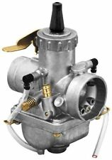 Mikuni Motorcycle Carburettors and Parts