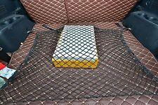 FLOOR STYLE TRUNK CARGO NET FOR CHEVROLET CHEVY HHR 2006-2011 06-11 2009 2010