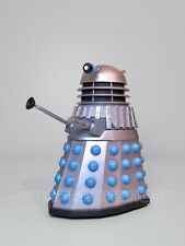 Doctor Who - loose Dalek - The Chase