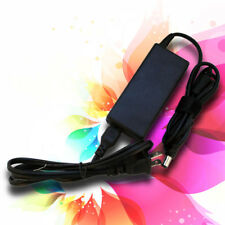 Battery Power Charger for Compaq Presario CQ61-310us CQ60z CQ61-420us