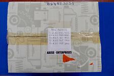 Mercedes COMAND Navigation DVD CD Loader Player Reader: 2003 - 2008 W211 E-Class