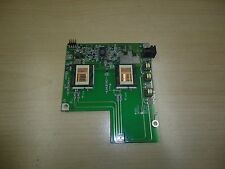 WESTINGHOUSE INVERTER BOARD PWB-IV125110T PULLED FROM MODEL LTV-17V1SL
