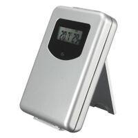 433MHz Wireless Weather Station Digital Thermometer Humidity Sensor