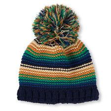 479bdc94e38da2 The Children's Place Boys' Hats for sale   eBay