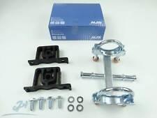 HJS 82114317 Reparatur Schalldämpfer Abgasrohr VW Audi Seat Skoda Auspuff Halter