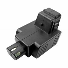 Powerakku für Werkzeug Hilti Typ BP72 24V 3300mAh/79,2Wh NiMH