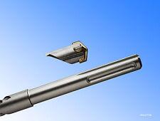 SDS MAX Quadro X Hammerbohrer Ø 16 bis 40 mm Länge 300 bis 900 mm für Bohrhämmer