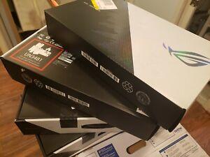 "ASUS ROG Zephyrus G14 14"" Laptop AMD Ryzen 7 8GB NVIDIA GeForce GTX 1650 512GB"