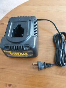 Dewalt DW9116 Tune up model