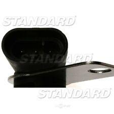 Engine Camshaft Position Sensor Standard PC273