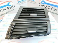 BMW X5 X6 Driver Side Air Vent E70 E71 E72 9227768 13/11