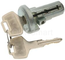 LockWorks LC14990 Ignition Lock Cylinder