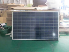New 5000W 5kw 36V Solar Panels Home Power Generator Free Shipped By Sea