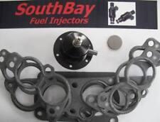 TPi Adjustable Fuel Pressure Regulator w/ Gaskets