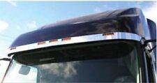 Volvo 660 670 770 780 SS Sunvisor Extension Strip