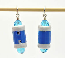 1 Stitch Marker & Row Counter Two in One Fits All Knitting Needles up To 6mm J56