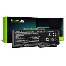 Akku U4873 310-6321 C5974 D5318 F5635 G5260 G5266 für Dell Laptop 4400mAh