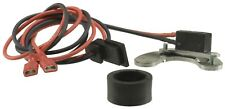 Ignition Conversion Kit WELLS ICC170