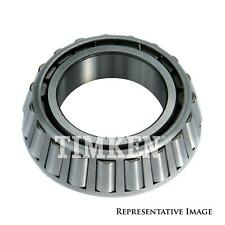 For Ford Thunderbird  Bronco  Mustang Rear Outer Differential Pinion Bearing