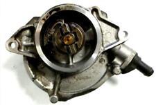 Audi Q7 2006 To 2009 3.0 Diesel, 6 Cyl 24v,  BRAKE VACUUM PUMP - 5047000