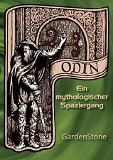 Deutsche Sachbücher über Religion und Geschichte