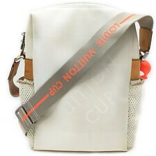 Louis Vuitton Shoulder Bag M80637 Weatherly Whites Damier Geant 1711612