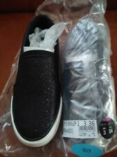 Newlook Mixup Shoes BNWT Size 3