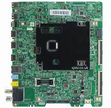 BN94-10784A (BN41-02528A) MAIN PCB FOR SAMSUNG UE49KU6500UXXU