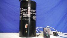 Jem J1 MK 2 Nebelmaschine. Gebraucht, jedoch gut erhalten.