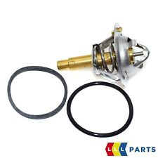 NEW GENUINE MERCEDES BENZ C230 1.8L SUPERCHARGED ENGINE COOLANT THERMOSTAT
