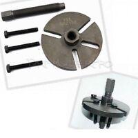 Magneto Flywheel Puller Kit for Flywheel Magneto Rotor Stator Outboard Mower