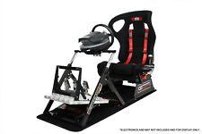 Next Level Racing Gtultimate V2 Simulator Nlr-s001 Gaming