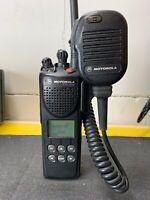 Motorola XTS 3000 UHF 800 MHZ! Amateurfunk Betriebsfunk APCO25 P25/