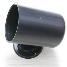 Universal Single 52mm Dash Gauge Swivel Mount Holder Pod For Car Truck Gauge