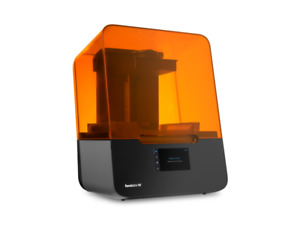 Universal Cartridge for Formlabs Form 2 & Form 3 - Module