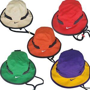 Nike Dri-Fit Bucket Unisex Adults Hat