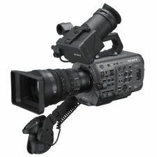551112 Sony PXW-FX9VK Full Frame E-mount Camcorder + SELP2813G. Vom Fachhändler!