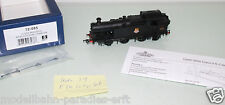 Bachmann 00 32-085 BR Dampflok Class 56XX 6639 Digital in OVP (LL3390)