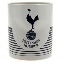 TOTTENHAM HOTSPUR SPURS FC Mug Cup FD Ceramic Coffee Tea Gift Official Product