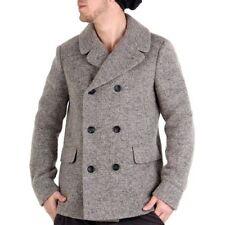 Cappotti e giacche da uomo Peuterey beige