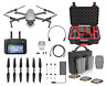 MAVIC 2 PRO WITH SMART CONTROLLER ULTIMATE BEGINNERS PACK