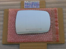 872R Replacement Mirror Glass for 2006-12 SEDONA ENTOURAGE Passenger Side Right
