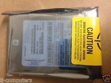 GENUINE IBM 300GB 10K SAS SFF NHS 2.5 42D0628