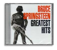 Bruce Springsteen - Greatest Hits [CD - NEU in Folie]